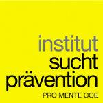 sucht-logo_150