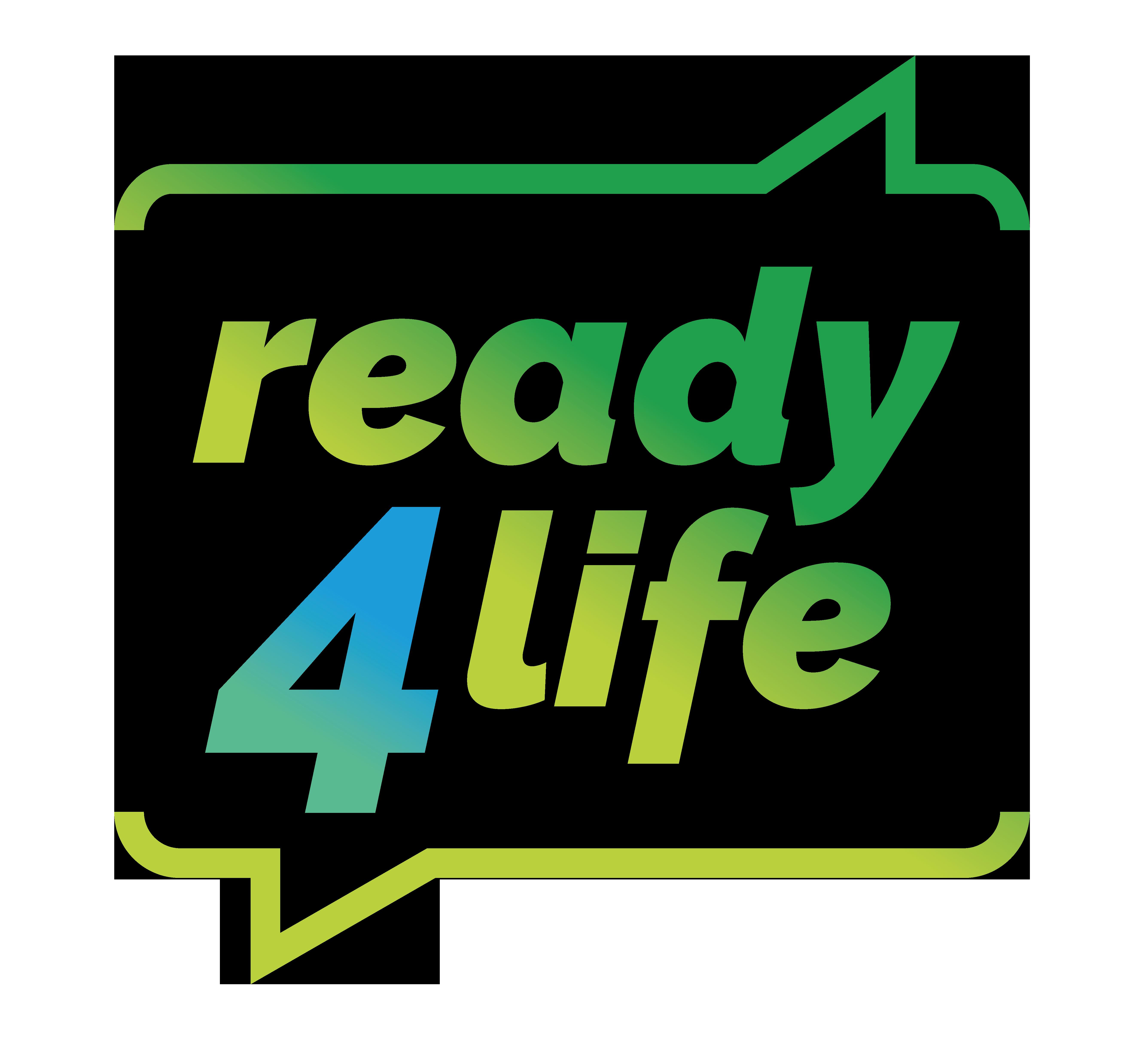 ready4life_Logo_Verlauf_RGB