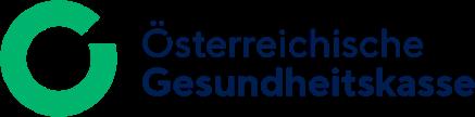 ÖGK Logo