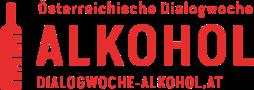 Dialogwoche Alkohol_Logo mit URL